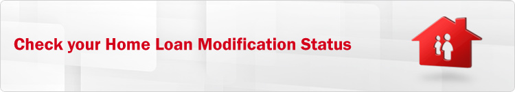 Check your Home 